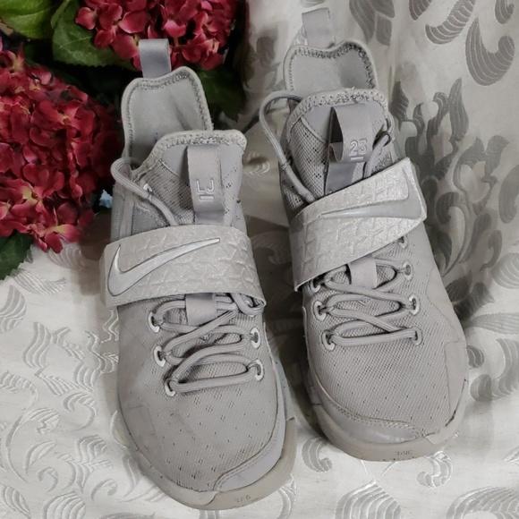 Nike Shoes | Nike Zoom Lebron James 23